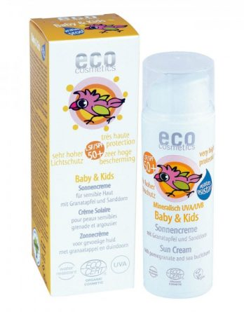 ECO-Cosmetics-Baby-Kids-Sonnencreme-LSF-50-plus-50-ml_720x600 (1)