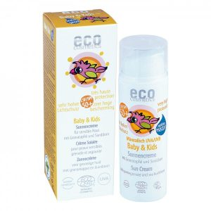 ECO-Cosmetics-Baby-Kids-Sonnencreme-LSF-50-plus-50-ml_720x600