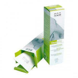 ECO-Cosmetics-Clean-Reinigungsmilch-125-ml_720x600