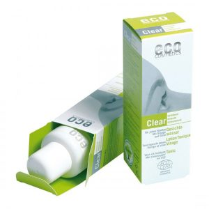 ECO-Cosmetics-Clear-Gesichtswasser-100-ml_720x600