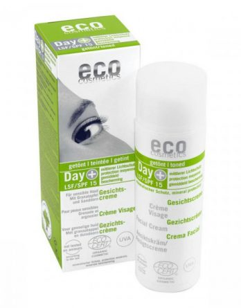 ECO-Cosmetics-Day-Gesichtscreme-LSF-15-getoent-50-ml_720x600
