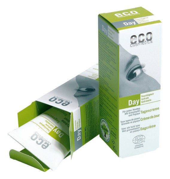 ECO-Cosmetics-Day-Tagescreme-50-ml_720x600