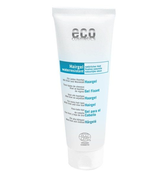ECO-Cosmetics-Haargel-125-ml_720x600