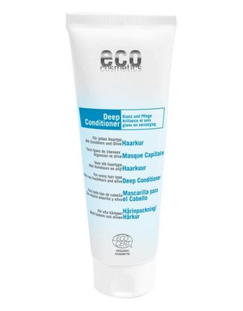 ECO-Cosmetics-Haarkur-125-ml_720x600