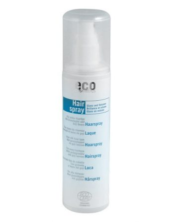 ECO-Cosmetics-Haarspray-150-ml_720x600