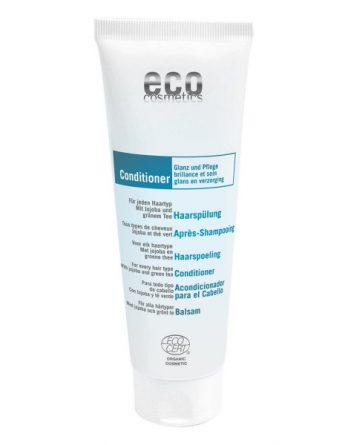 ECO-Cosmetics-Haarspuelung-125-ml_720x600
