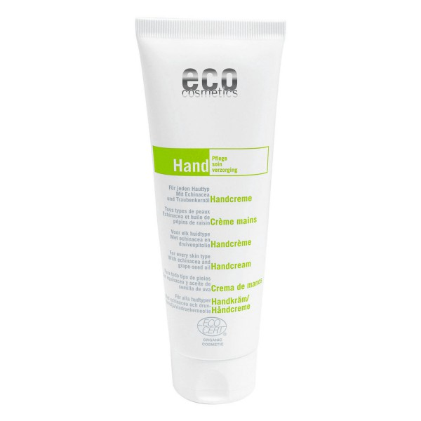 ECO-Cosmetics-Handcreme-125-ml_720x600