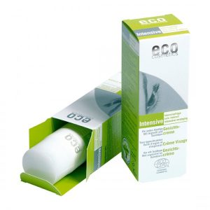 ECO-Cosmetics-Intensive-Intensivpflege-50-ml_720x600