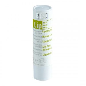 ECO-Cosmetics-Lippenpflegestift-4-g_720x600