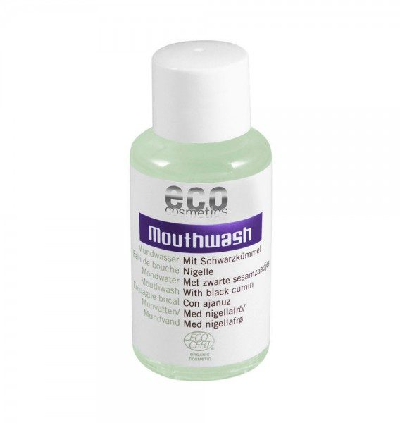 ECO-Cosmetics-Mundwasser-50-ml_720x600