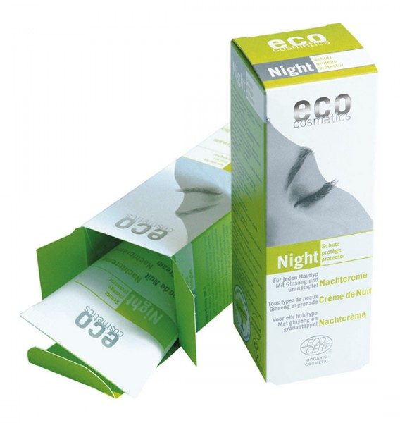 ECO-Cosmetics-Night-Nachtcreme-50-ml_720x600