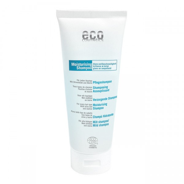 ECO-Cosmetics-Pflege-Shampoo-200-ml_720x600
