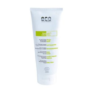 ECO-Cosmetics-Pflegelotion-200-ml_720x600