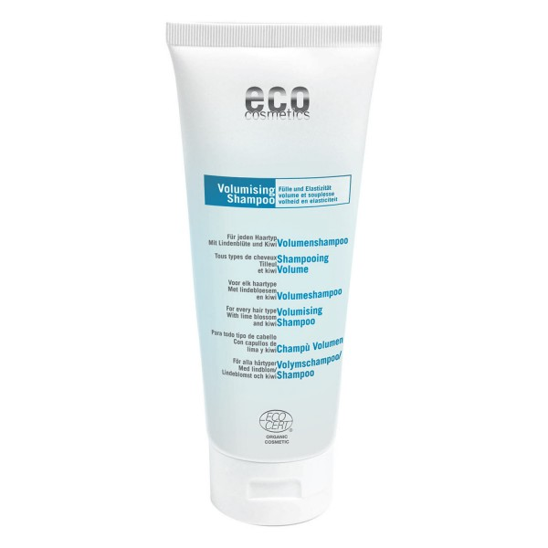 ECO-Cosmetics-Volumen-Shampoo-200-ml_720x600