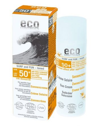 ECO-Cosmetics-eco-SURF-and-FUN-Sonnencreme-LSF-50_720x600