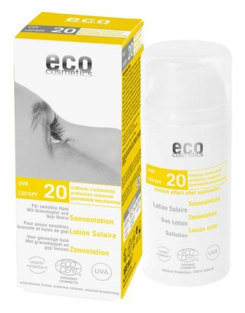 ECO-Cosmetics-eco-Sonnenlotion-LSF-20-100-ml_720x600