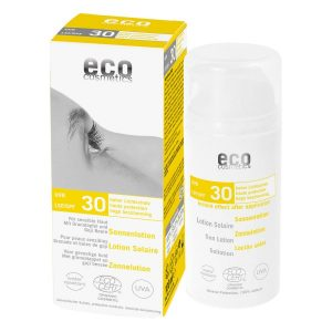ECO-Cosmetics-eco-Sonnenlotion-LSF-30-100-ml_720x600