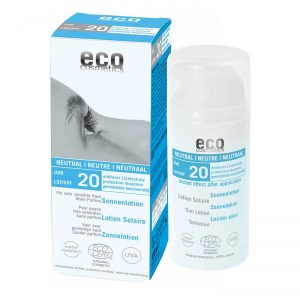 ECO-Cosmetics-eco-Sonnenlotion-NEUTRAL-LSF-20-Ohne-Parfum-100-m_720x600