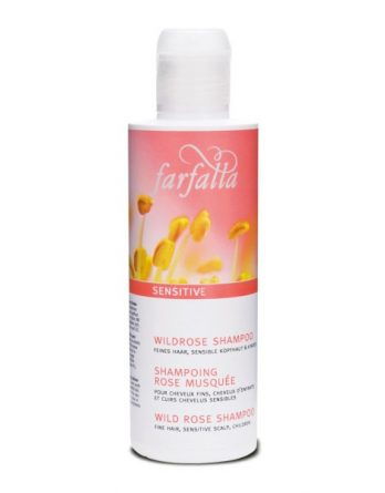 Farfalla-Sensitive-Wildrosen-Shampoo-200-ml_720x600