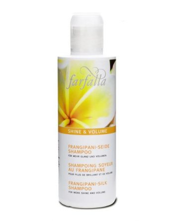 Farfalla-Shine-and-Volume-Frangipani-Seide-Shampoo-200-ml_720x600