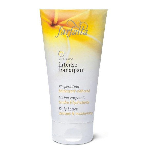 Farfalla-intense-frangipani-Koerperlotion-150-ml_720x600