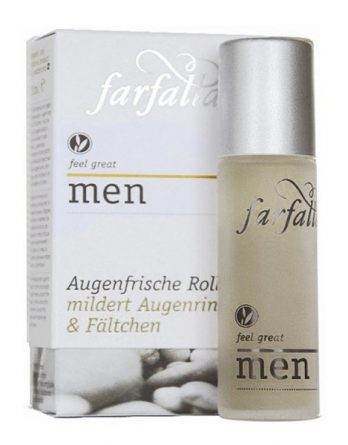 Farfalla-men-Augenfrische-Roll-on-10-ml544d197f44a08_720x600 (1)