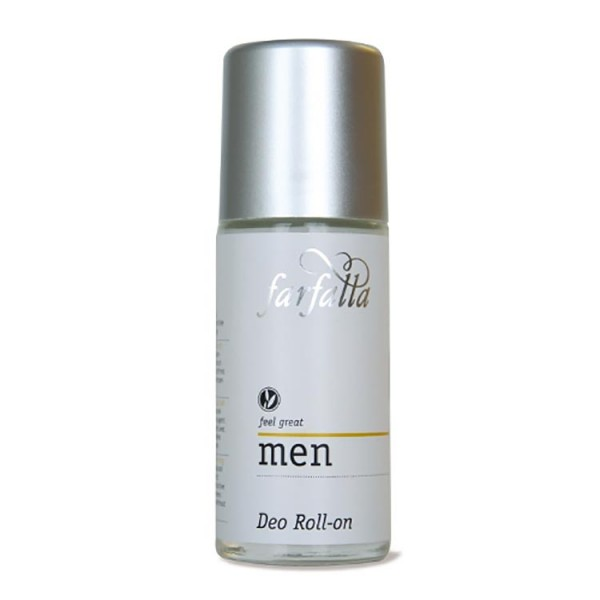 Farfalla-men-Deo-Roll-on-50-ml_720x600