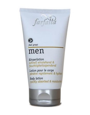 Farfalla-men-Koerperlotion-150-ml_720x600