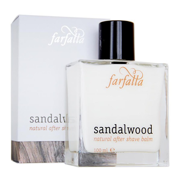 Farfalla-men-Sandalwood-Natural-After-Shave-Balm-100-ml_720x600