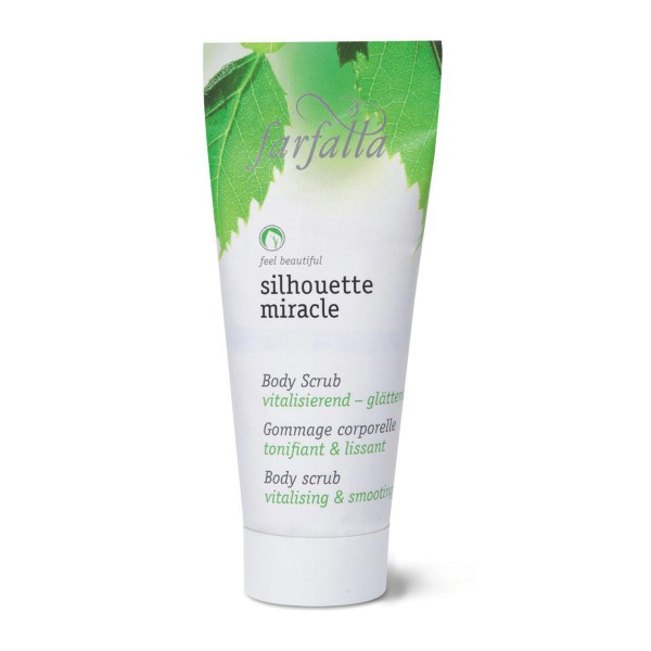 Farfalla-silhouette-miracle-Body-Scrub-100-ml_720x600