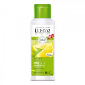 Lavera-Anti-Fett-Shampoo-200-ml_720x600