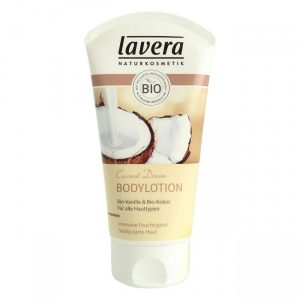 Lavera-Coconut-Dream-Bodylotion-150-ml_720x600