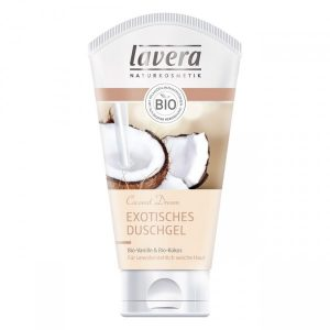 Lavera-Coconut-Dream-Duschgel-Badegel-150-ml_720x600