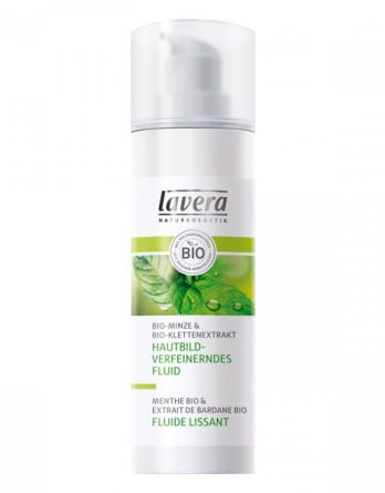 Lavera-Faces-Hautbildverfeinerndes-Fluid-30-ml_720x600