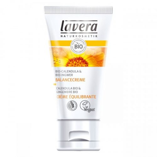 Lavera-Faces-Mattierende-Balancecreme-30-ml_720x600