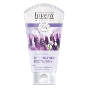 Lavera-Lavender-Secrets-Bodylotion-150-ml_720x600
