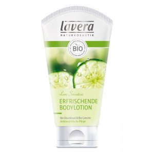 Lavera-Lime-Sensation-Bodylotion-150-ml_720x600