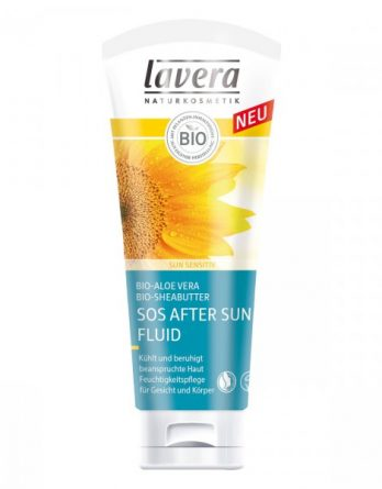 Lavera-Naturkosmetik-SOS-After-Sun-Fluid-100-ml_720x600