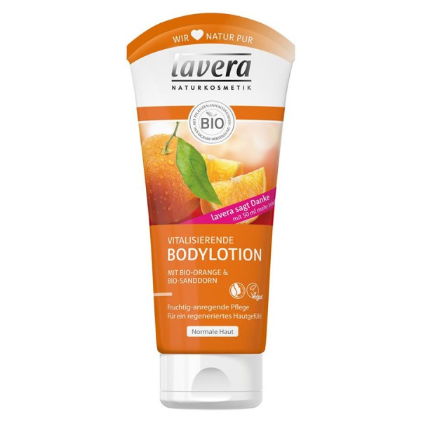 Lavera-Naturkosmetik-Vitalisierende-Bodylotion-mit-Bio-Orange-200-ml_720x600