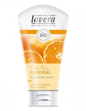 Lavera-Orange-Feeling-Duschgel-150-ml_720x600