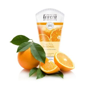 Lavera-Orange-Feeling-Duschgel_720x600