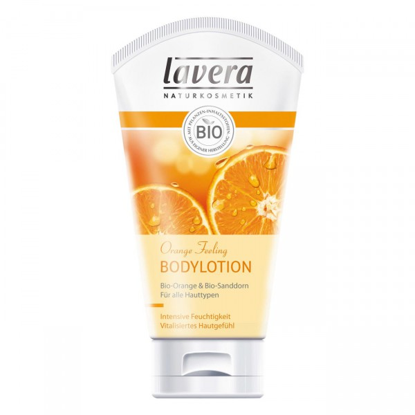 Lavera-Orange-Feeling-Vitalisierende-Bodylotion-150-ml_720x600