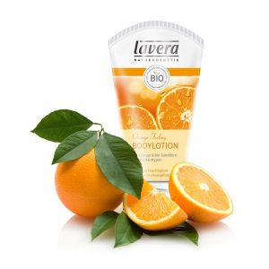 Lavera-Orange-Feeling-Vitalisierende-Bodylotion_720x600