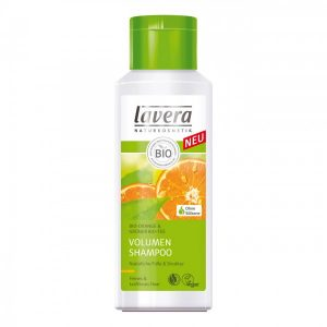 Lavera-Volumen-Shampoo-200-ml_720x600