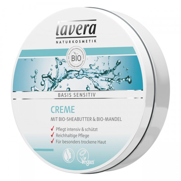 Lavera-basis-sensitiv-Creme-150-ml_720x600