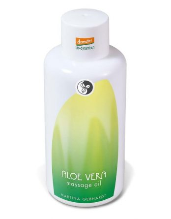 Martina-Gebhardt-ALOE-VERA-Massage-Oel-100-ml_720x600