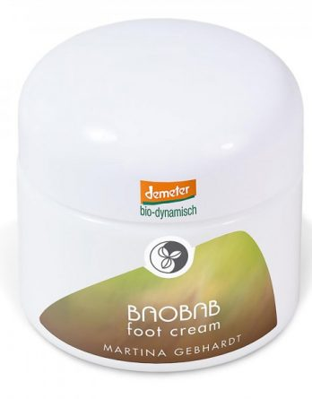 Martina-Gebhardt-BAOBAB-Foot-Cream-50-ml_720x600