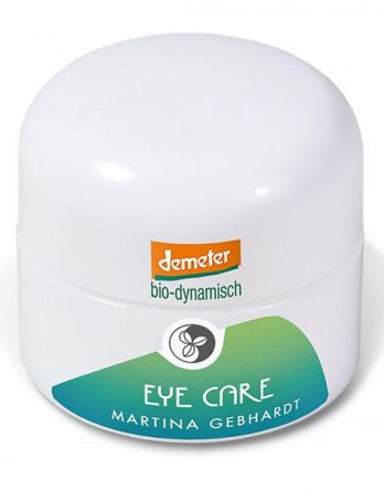 Martina-Gebhardt-Eye-Care-15-ml_720x600