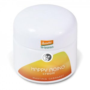 Martina-Gebhardt-HAPPY-AGING-Cream-50-ml_720x600