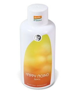 Martina-Gebhardt-HAPPY-AGING-Tonic-100-ml_720x600